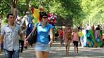 Банный фестиваль в Краснодаре