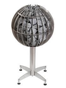 Печь Globe