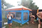 Первый международный банный форум в Анапе