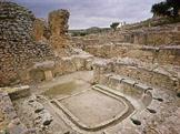 Еврейская баня