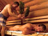 Правила бани