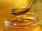 Русский мед
