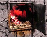 Угарный газ в бане