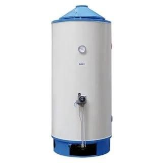 Производители газовых водонагревателей