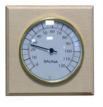 Термометр для сауны и бани