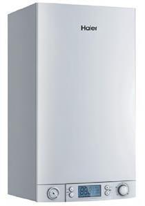 Газовый котел Haier HEC 24кВт