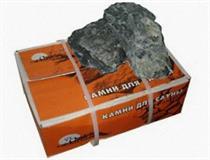 Камень Габбро-диабаз