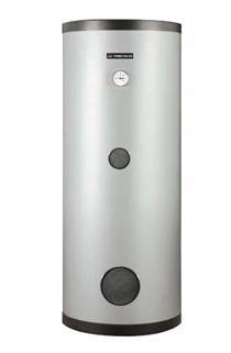 Накопительный косвенный водонагреватель Kospel SB-200